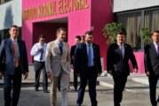 INE respetará libre expresión de empresarios en sus llamados a no votar por populistas