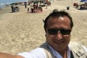 Matan a otro periodista en el norte de México