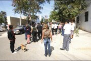 Ciudadanos detienen a 293 ladrones en ZMG