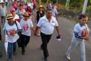 Hombres armados disparan contra casa de candidato en Puebla