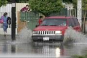 La onda tropical 13 podría generar tormentas en Jalisco