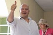 Enrique Alfaro se perfila como próximo gobernador de Jalisco