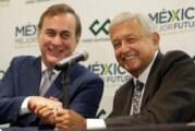López Obrador rechaza la creación de una fiscalía independiente en México