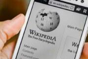 Wikipedia vs. McCartney: Europa aplaza reforma de derecho de autor en la web
