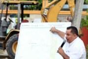 Resaltan trabajo cercano de Seapal Vallarta con la población