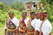 Organiza DIF actividades por el Día de los Pueblo Indígenas