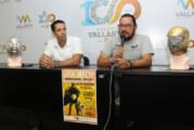 'Lucha Perrona' a favor de tres importantes causas