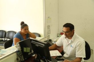 BP-SEAPAL-1726-Testimoniales-Acercate-Ixtapa-03-Marisol Martinez