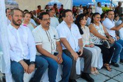 COMUNICADO 2907-Ceremonia Niños Héroes (4)