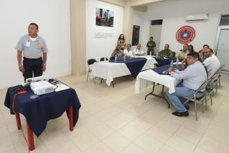 COMUNICADO 2919-Reunión preparatoria-macrosimulacro (1)