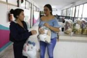 Trabajo Social, el primer contacto de DIF con los ciudadanos