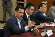 Reducir la violencia, principal propósito del Gobierno de Jalisco