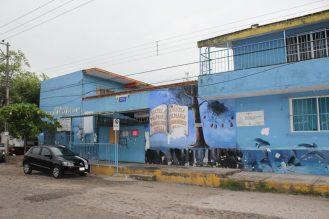 COMUNICADO 0015-Inversión escuelas PV (5)