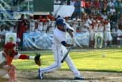 Puerto Vallarta gozó dos días del mejor béisbol mexicano