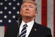 Trump busca acabar con el derecho a la ciudadanía para los nacidos en EU