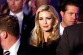 Ivanka Trump y 400 invitados internacionales a toma de posesión de AMLO