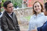 """Alcalde de Guanajuato anuncia """"visas de turistas"""""""