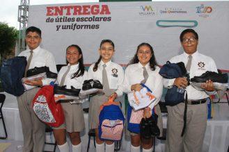 COMUNICADO 0106-Programas Sociales (5)