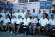 Invitan al 63TorneoInternacional dePesca de Marlín y Pez Vela PV