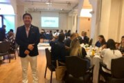 Puerto Vallarta refuerza presencia en Latinoamérica para potenciar el vuelo de Copa Airlines