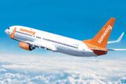 Inició la conexión de Quebec con Puerto Vallarta con el nuevo vuelo de Sunwing