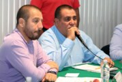 Tendrá Vallarta un presupuesto responsable y austero en 2019