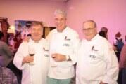 Festival Gourmet: 24 años ininterrumpidos de historia gastronómica