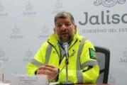 Anuncia SSJ medidas para prevenir accidentes en temporada navideña