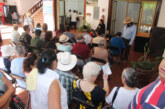 Priorizan ciudadanos obras y acciones del gobierno municipal