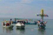 Fiestas Patronales, un atractivo turístico de Bucerías