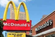 "McDonald's pierde derechos sobre la ""Big Mac"""