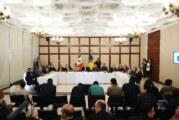 Revelan cifras en incidencias delictivas en Jalisco