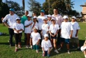 Tendrán niños de Puerto Vallarta, oportunidad de aprender golf