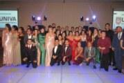 Graduación alumnos de licenciatura y posgrado UNIVA plantel Vallarta