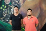 Oferta el CUCosta la nueva Ingeniería en Videojuegos