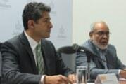 SE lanza convocatoria para ingreso a Educación Normal 2019