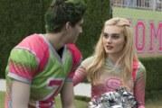 Disney Channel anuncia el inicio de producción de Zombies 2