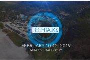 Tecnología junto al mar en el MITA Tech Talks 2019