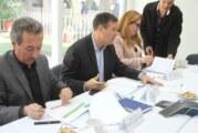 Recibirá Jalisco 78 MDP para obras de Infraestructura Hidráulica