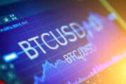 Bitcoin dejará de cotizar en la Bolsa de Chicago