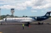 Relanza Aeroméxico vuelo de Monterrey a PVR-Riviera Nayarit para el verano