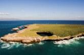 """Playa del Amor en la lista de las """"12 Mejores Playas de México"""" de Condé Nast"""