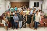 'Escuela para Padres' ayuda a mejorar relaciones familiares
