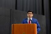 Primer Congreso Universitario de Medicina y Enfermería en CUCosta