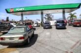 En Semana Santa, pagarás menos impuesto por gasolina Magna