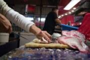 Estos son los 10 pescados más baratos en Cuaresma, según Profeco