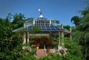 El Jardín Botánico de Vallarta gana el quinto lugar entre los 10 mejores de Norteamérica