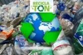 1er. Reciclatón hotelero en Riviera Nayarit reúne más de 1 tonelada de residuos