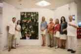 Puerto Vallarta vuelca su mirada hacia el arte jalisciense