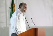 El CUCosta contaría con un Hospital-Escuela: rector de la UdG